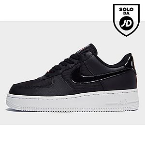 nike air force 1 07 3 uomo