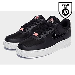 air force 1 bambino 32