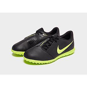 Nike SB Gifts Under £50