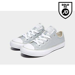 scarpe converse bimbo 21