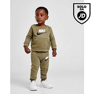 tecnologia avanzata disegni attraenti scegli genuino Bambino - Nike Tute da ginnastica | JD Sports