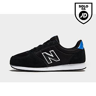 numeri scarpe new balance