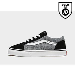 50esimo adidas scarpe gratis