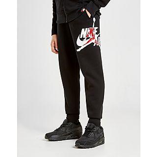 online store 31791 531c1 Jordan | Scarpe e Abbigliamento | JD Sports Italia