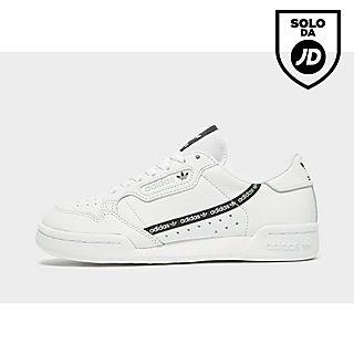 scarpe da ginnastica donna nike o adidas