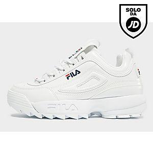 scarpe nike bambina 36 alte