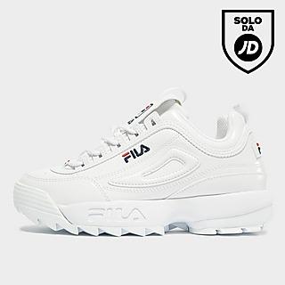 adidas bambino 36 sconti scarpe