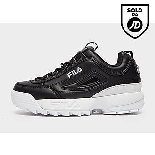 scarpe nike ragazzo 42