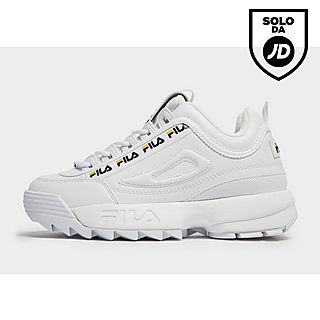 scarpe fila 20 euro