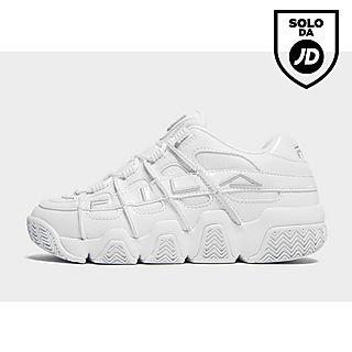 scarpe fila termoli