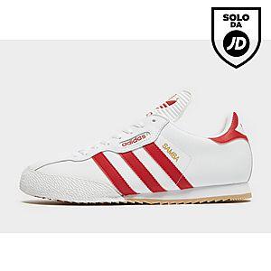 75230cb241 Uomo - Adidas Originals Scarpe sportive classiche | JD Sports