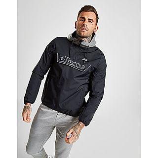 newest 29612 26548 Uomo - Ellesse Abbigliamento Uomo   JD Sports