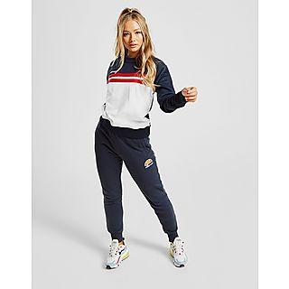 online retailer 9d397 ea6d1 Donna - Ellesse Abbigliamento Donna   JD Sports