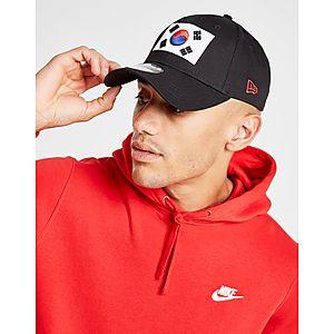21711ef6ca Cappelli Uomo   Cappelli da Uomo New Era, Nike e adidas   JD
