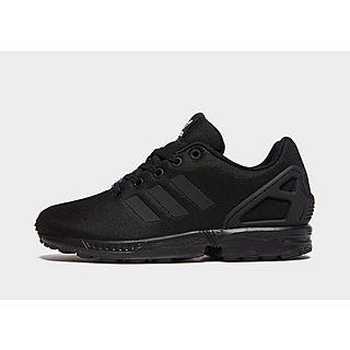 Adidas Scarpe Originals Saldi Scarpe Ragazzo   Spedizioni