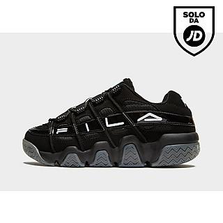 adidas pois donna scarpe