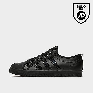 adidas Originals HONEY LO BLK$