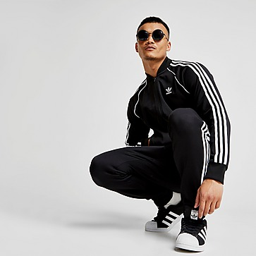 adidas Originals SS Felpa sportiva