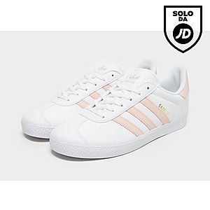 scarpe adidas sport 85