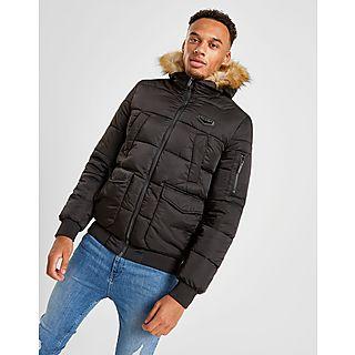 quality design d3489 7a287 Uomo - Supply & Demand Abbigliamento Uomo | JD Sports