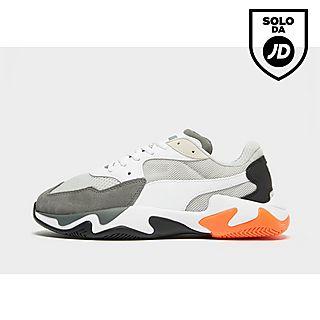 Scarpe Donna | Sneakers da Donna Nike, adidas e Vans | JD