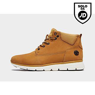 dopo le migliori scarpe vari colori Bambino - Timberland Scarpe Ragazzo (numeri 36-38.5) | JD Sports