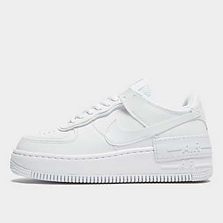 Nike   Scarpe e Abbigliamento Nike   JD Sports