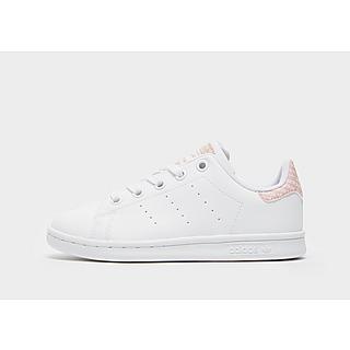 adidas scarpe bambino 35