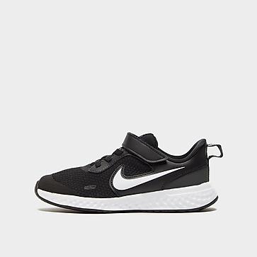 Nike Revolution 5 Bambino