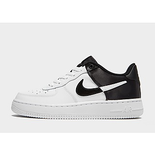 Offerte | Nike Air Force 1 NBA | JD Sports