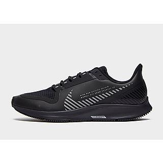 scarpe nike running uomo gel