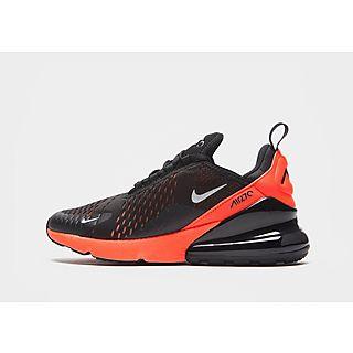 2nike scarpe 38.5