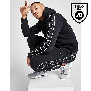 presa di fabbrica nuovo prodotto autentico Abbigliamento Sportivo Uomo | Nike e adidas Sportivo Uomo | JD