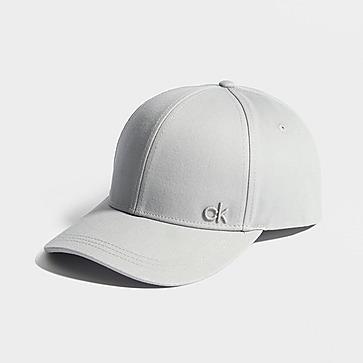 Calvin Klein Cappello