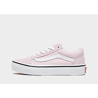 scarpe vans bambino 35