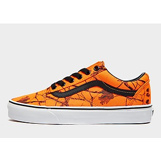 sito jd scarpe donna vans