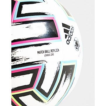 Adidas Attrezzatura per lo sport Calcio | JD Sports