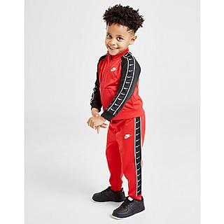 Bambino Nike Giacche | JD Sports