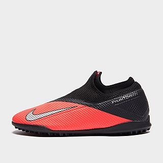Donna Nike Scarpe Donna | JD Sports
