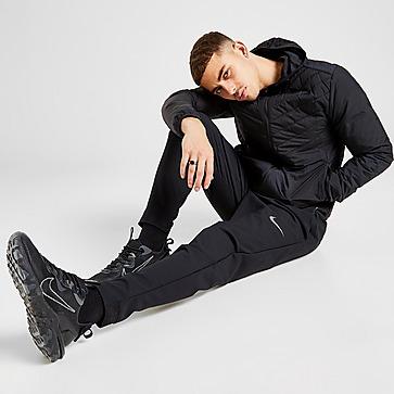 Nike Flex Pro pantaloni Sportivi