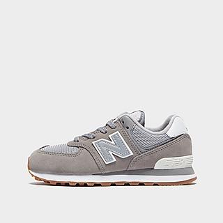 new balance 574 bambino 35