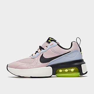 Sneaker Running Nike Donna | Air Max 1 W Verde Bianco