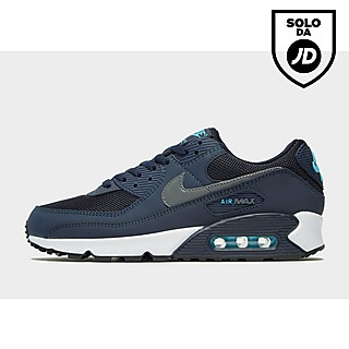 Nike Air Max Uomo | Scarpe Nike Air Max Uomo | JD Sports