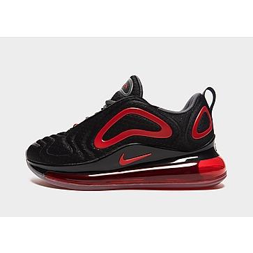 scarpe nike ragazzo 36