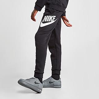 pantaloni nike ragazzo13 anni