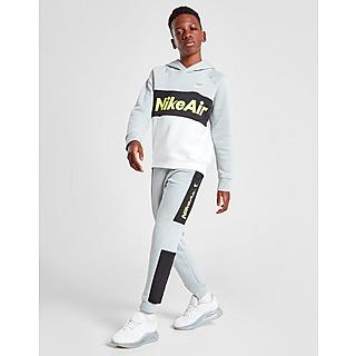 Bambino Nike Abbigliamento Ragazzo (8 15 anni)   JD Sports