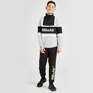 abbigliamento nike bambino 9 anni