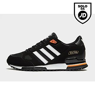 adidas Originals | Scarpe e Abbigliamento | JD Sports