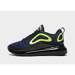 4 15 | Scarpe Junior (numeri 36 38.5) | Scarpe Junior Nike