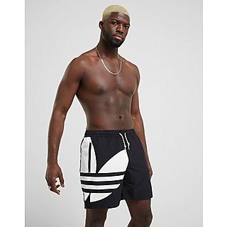 Costumi adidas Originals | Abbigliamento Uomo | JD Sports